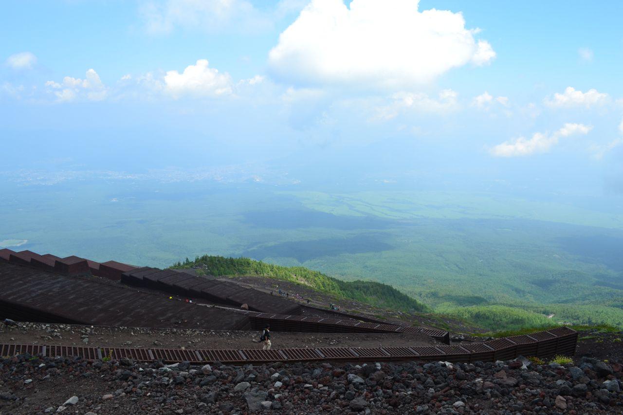 mount_fuji_climb_funkloch_japan_asientrip_abschalten02