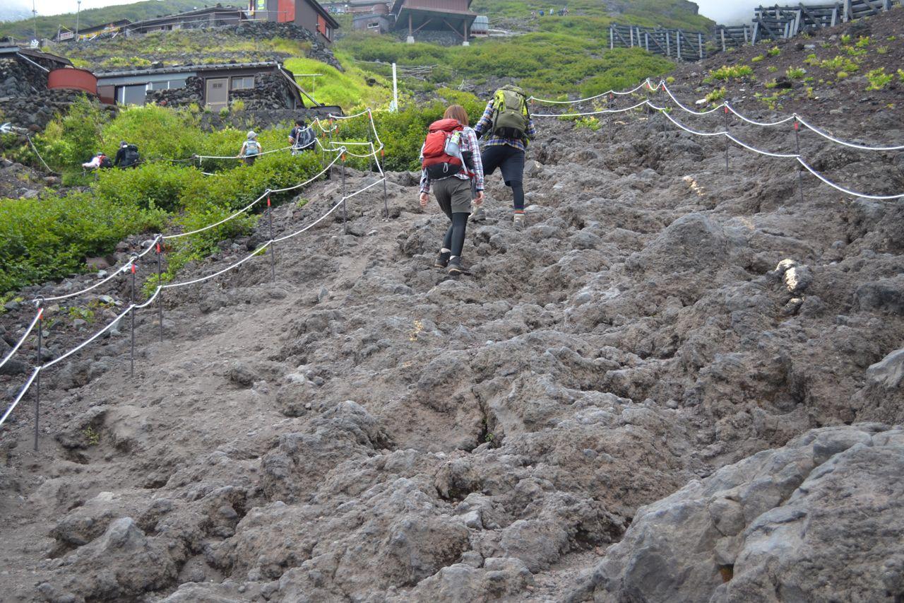 mount_fuji_climb_funkloch_japan_asientrip_abschalten05