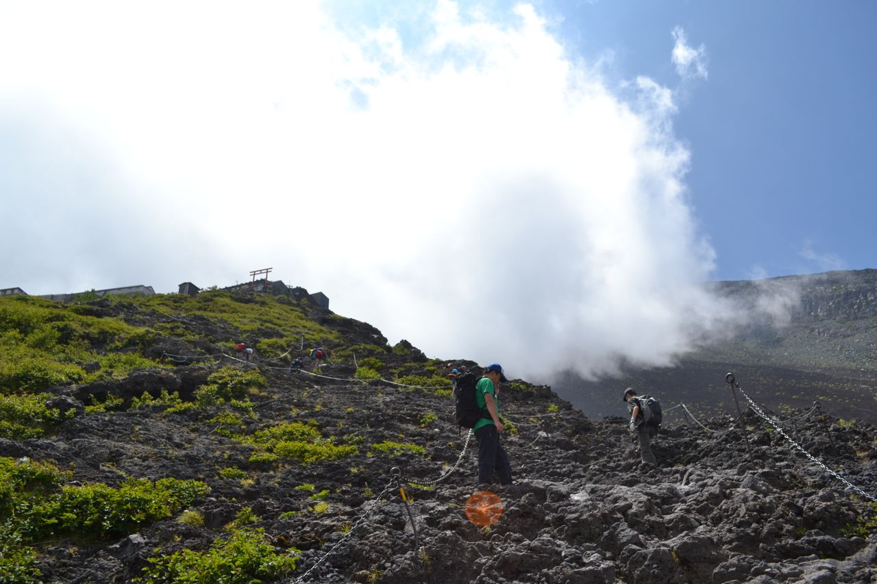 mount_fuji_climb_funkloch_japan_asientrip_abschalten09