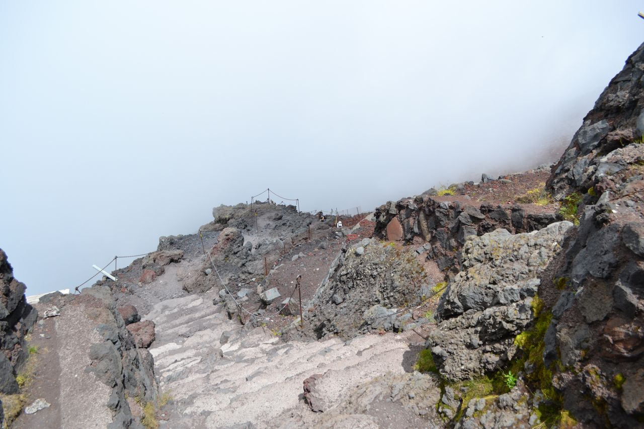 mount_fuji_climb_funkloch_japan_asientrip_abschalten10