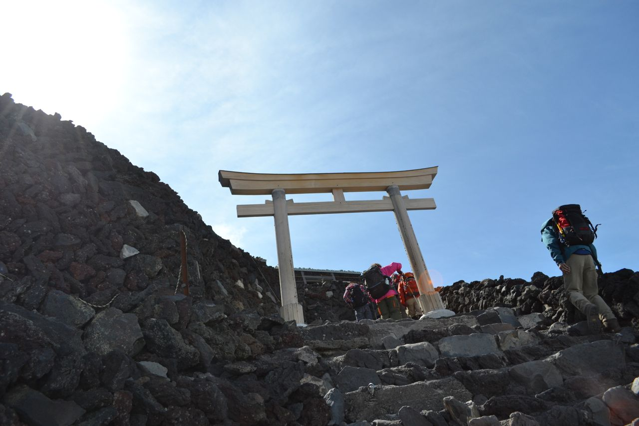 mount_fuji_climb_funkloch_japan_asientrip_abschalten20