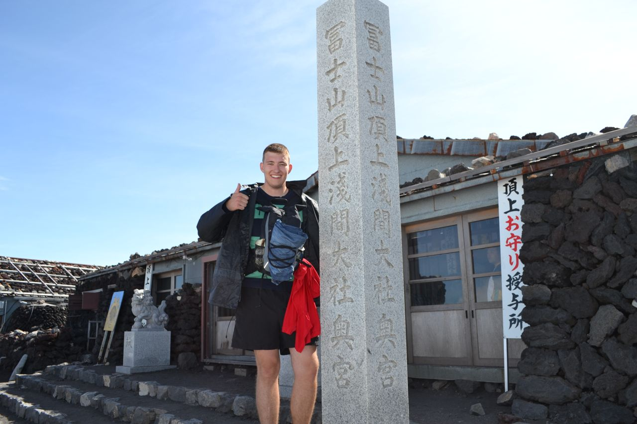 mount_fuji_climb_funkloch_japan_asientrip_abschalten22