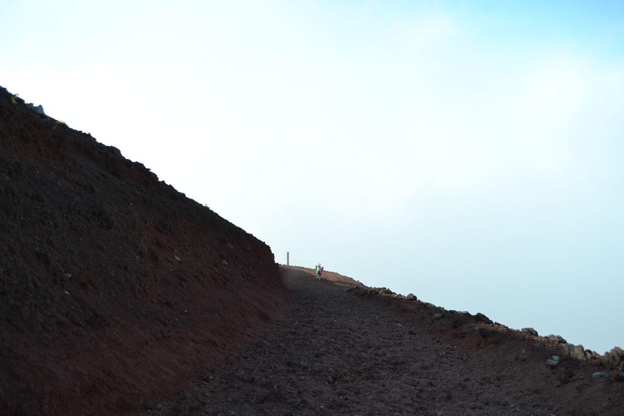 mount_fuji_climb_funkloch_japan_asientrip_abschalten30