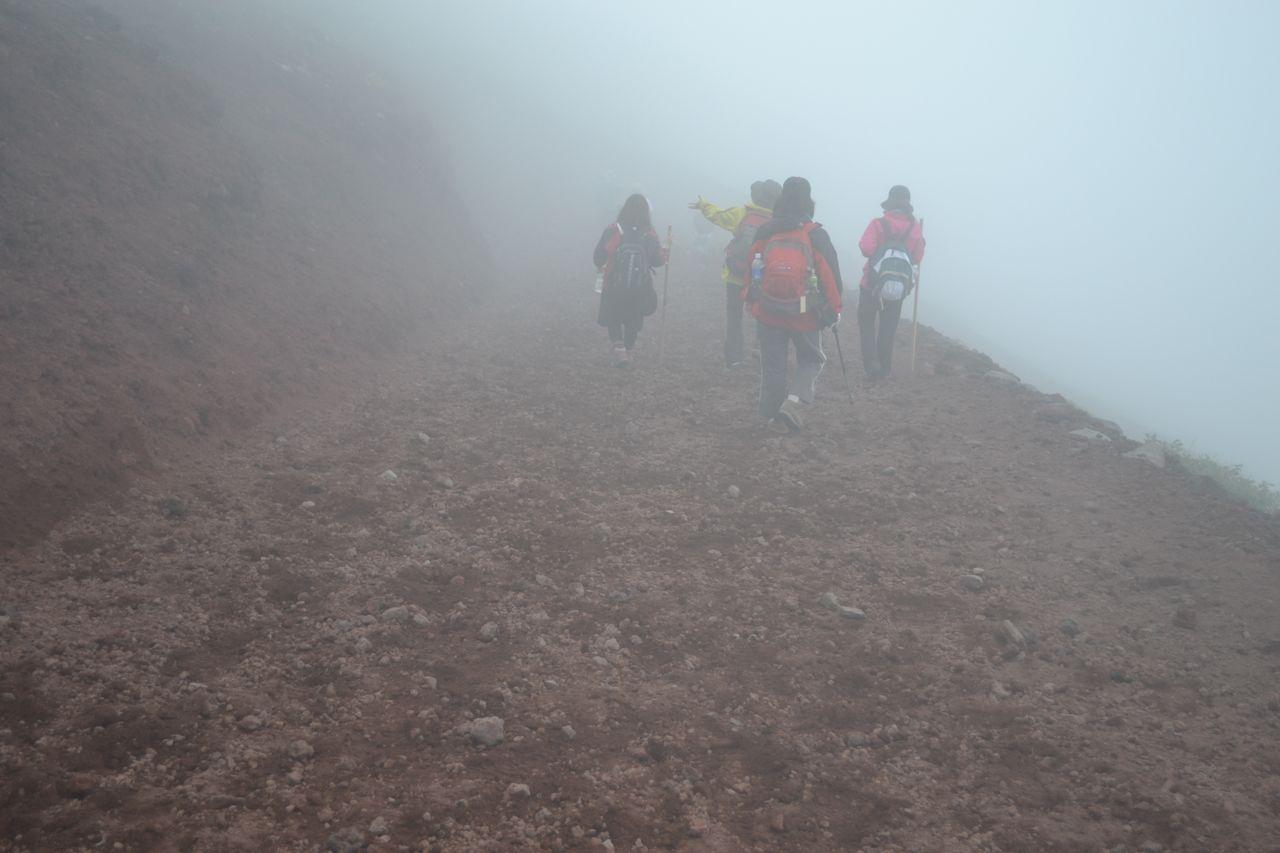 mount_fuji_climb_funkloch_japan_asientrip_abschalten31