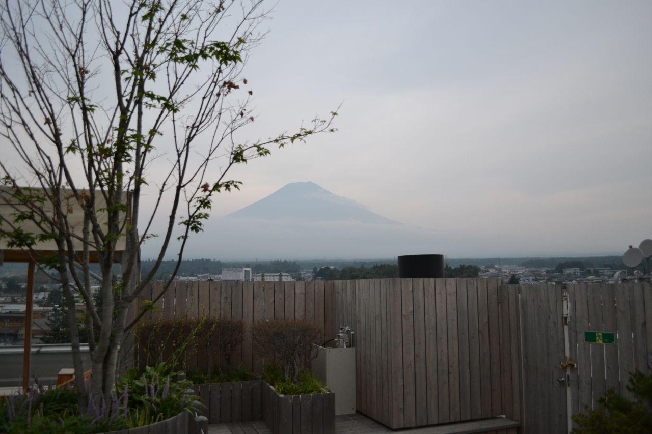 mount_fuji_japan_funkloch4