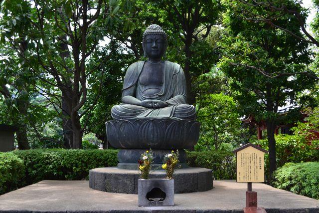 sensoji_tempel_buddah-funkloch_tokyo_japan2