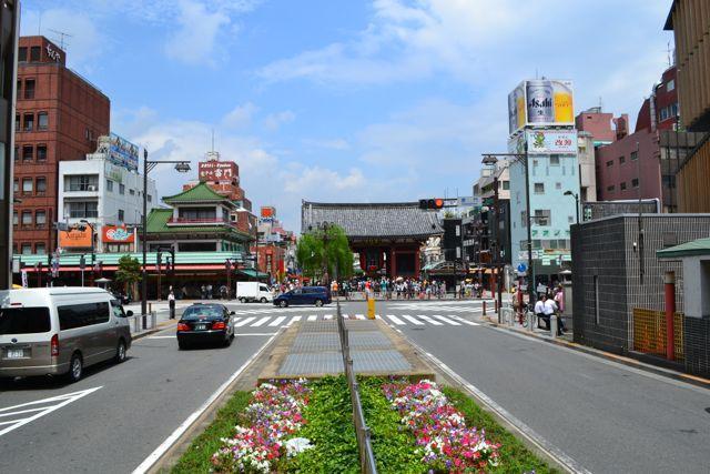 sensoji_temple_akusa_schrein_funkloch_tokyo_japan2
