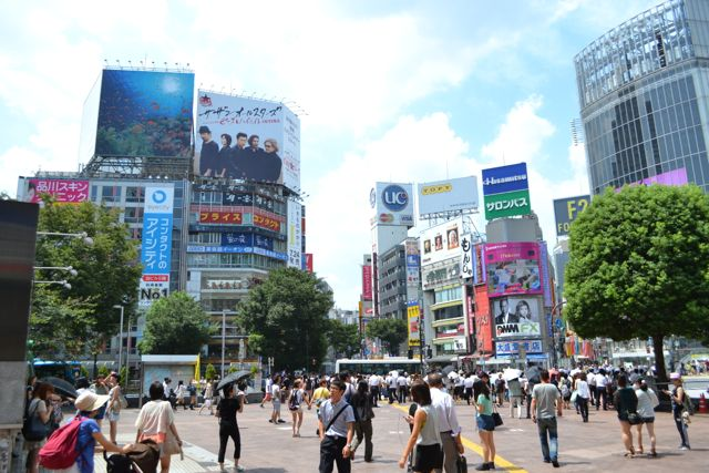 shibuya_funkloch_japan_tokyo