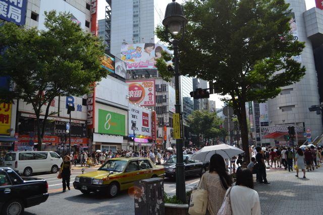 shibuya_funkloch_japan_tokyo3
