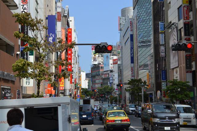 shibuya_funkloch_japan_tokyo4