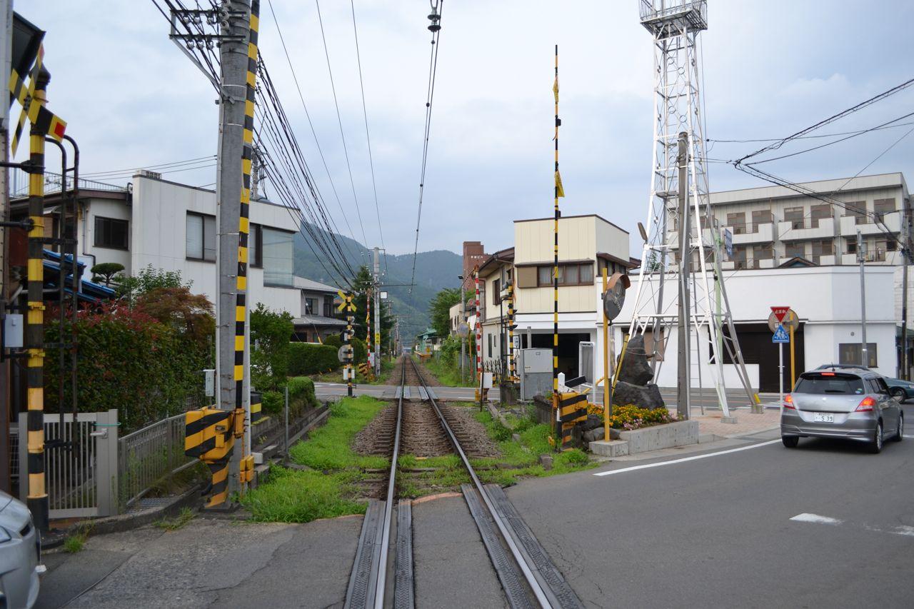 train_japan_funkloch.2