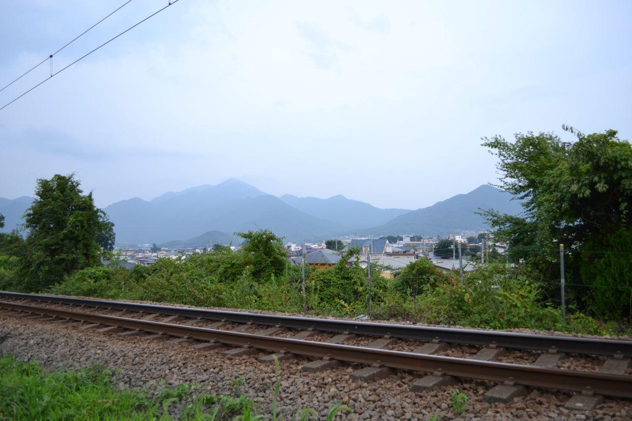 train_japan_funkloch3