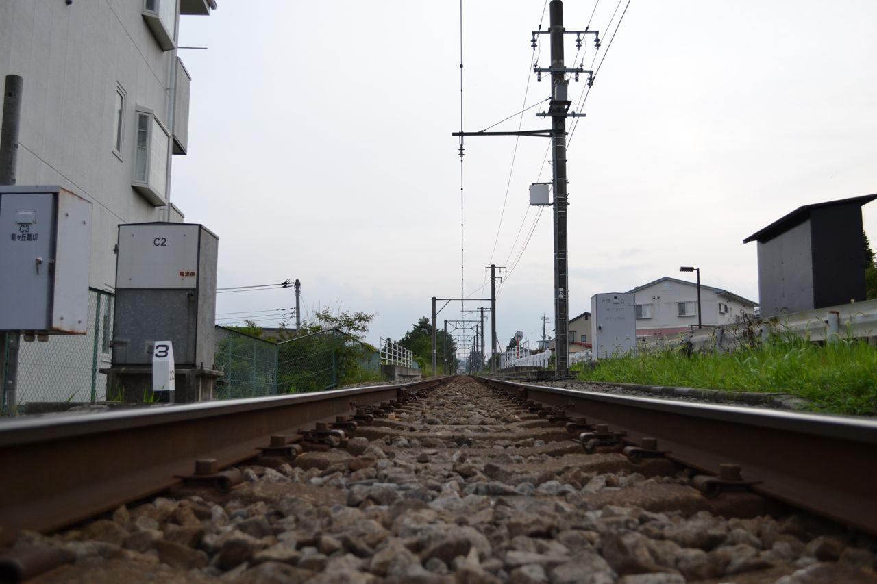 train_japan_funkloch4
