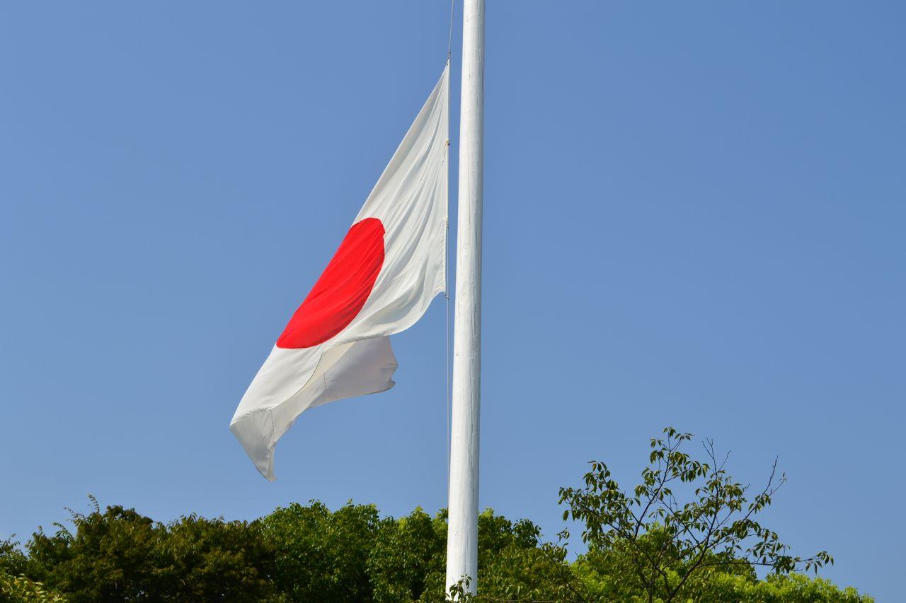 hiroshima_japan_funkloch_abschalten_castle_art_peace02