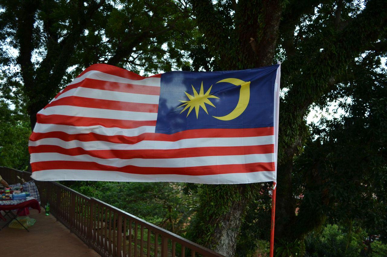 malacca_malaysia_funkloch_abschalten_asientrip07