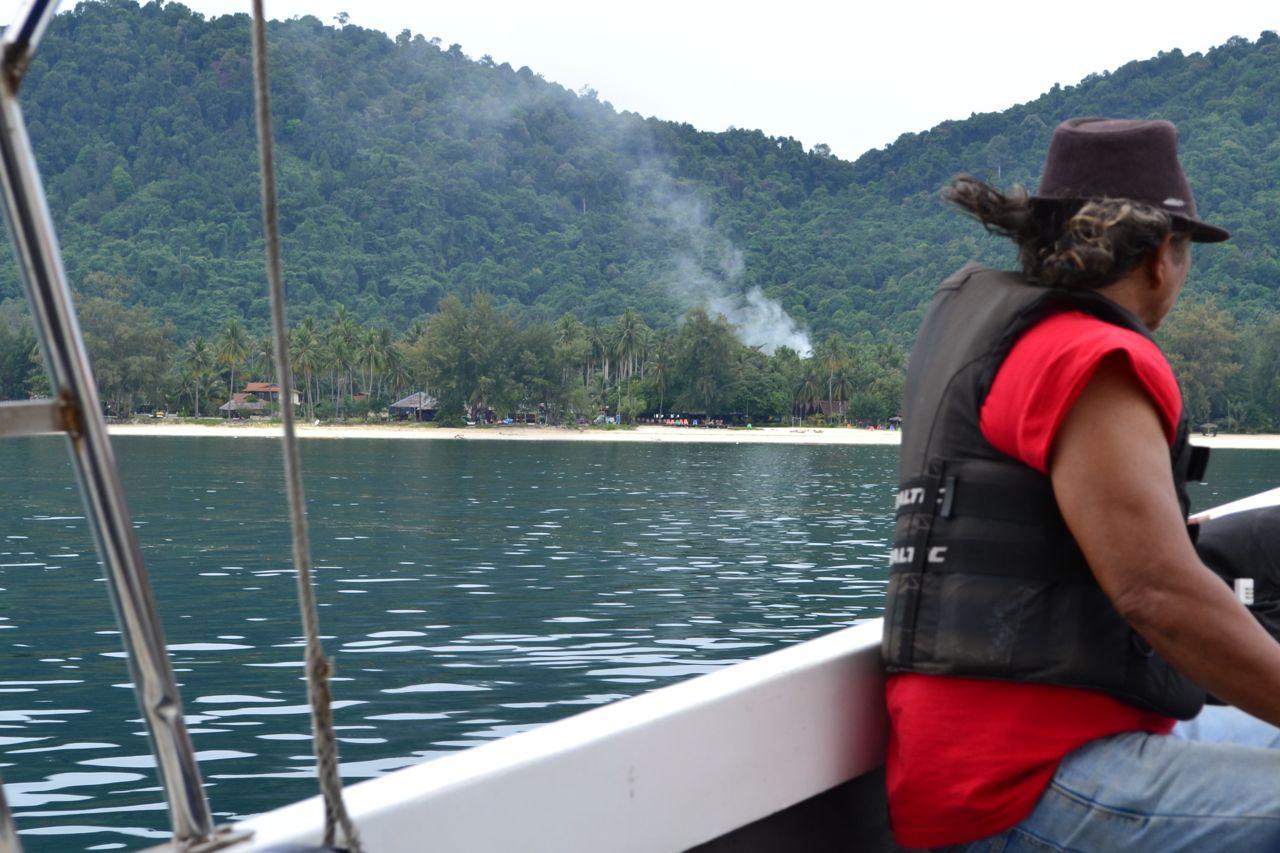 pulau_besar_malaysia_funkloch_abschalten_asientrip1