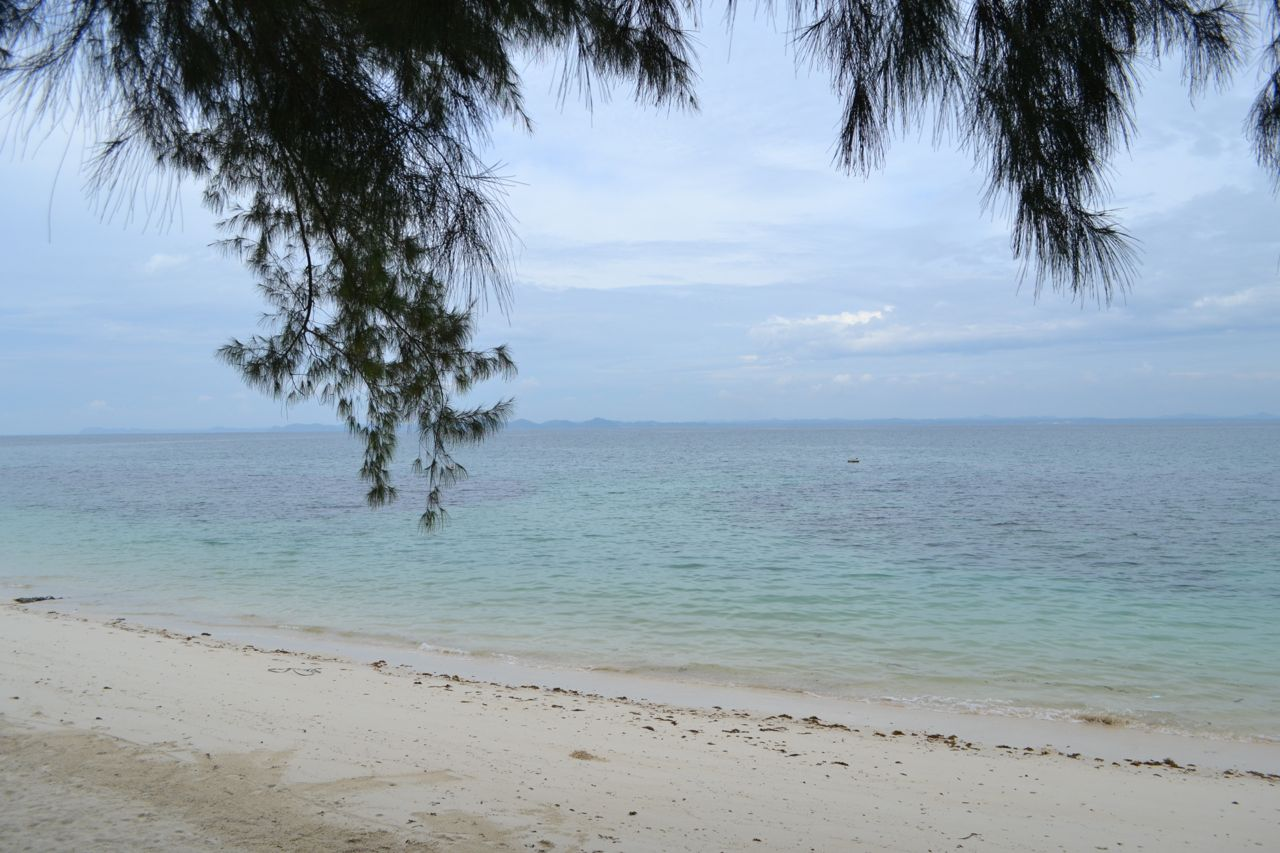 pulau_besar_malaysia_funkloch_abschalten_asientrip4