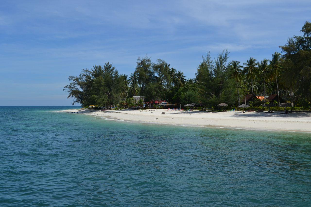 pulau_besar_malaysia_funkloch_abschalten_asientrip5