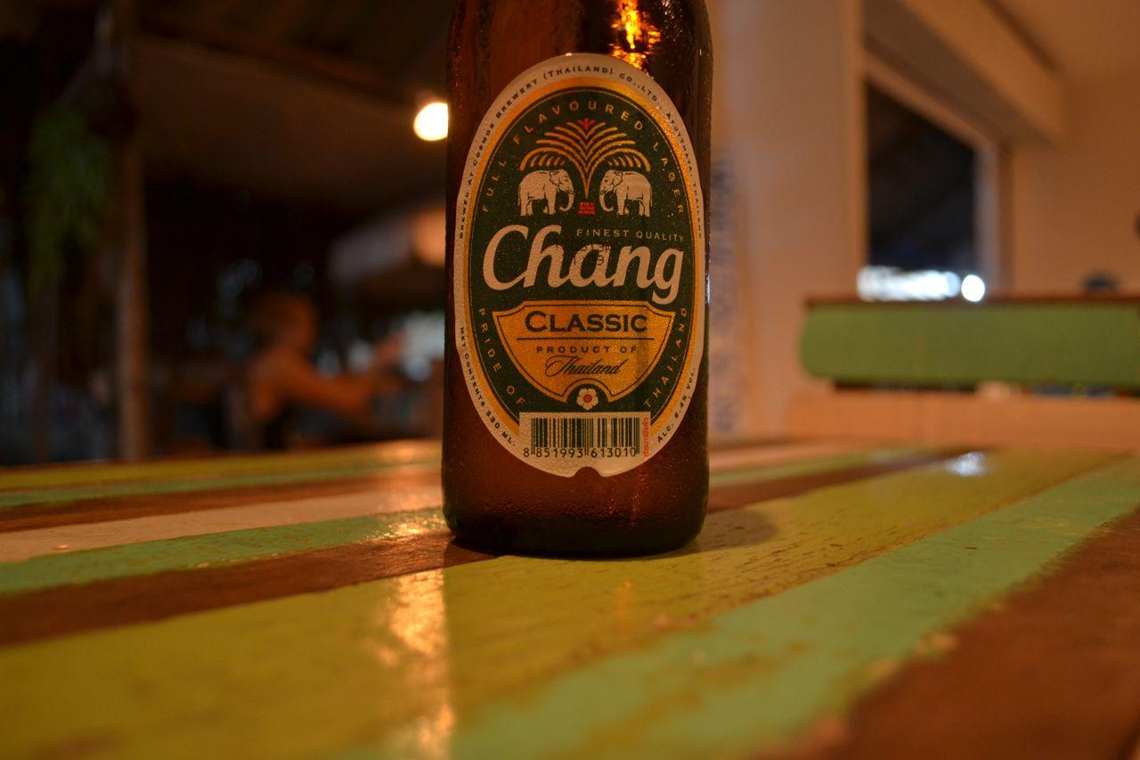 koh_pangan_mr.e_thailand_asien1