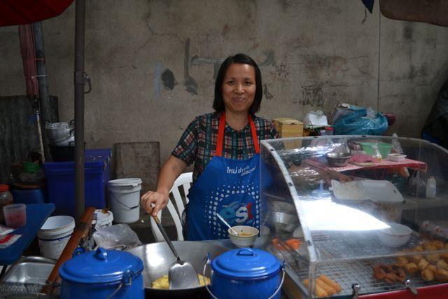 menschen_bangkok_asien_reise_funkloch01