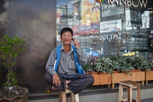 menschen_bangkok_asien_reise_funkloch05