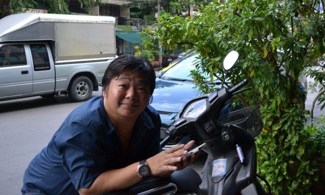 menschen_bangkok_asien_reise_funkloch06