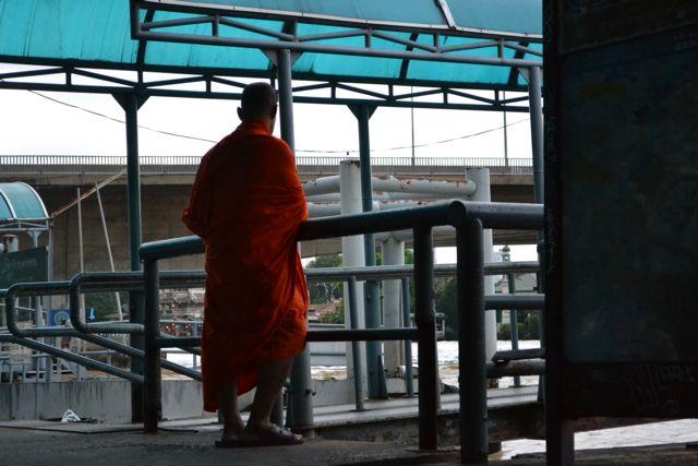 menschen_bangkok_asien_reise_funkloch08