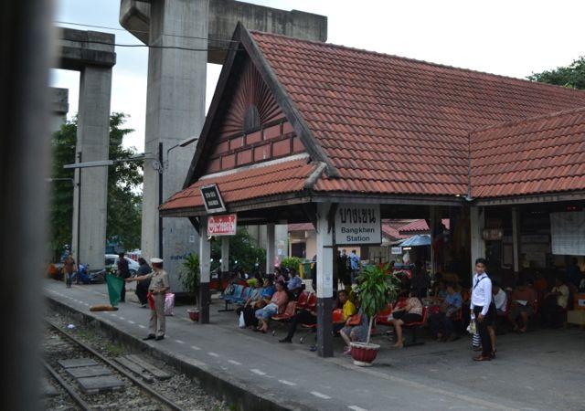menschen_bangkok_asien_reise_funkloch1