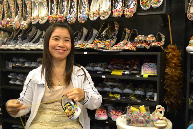 menschen_bangkok_asien_reise_funkloch10