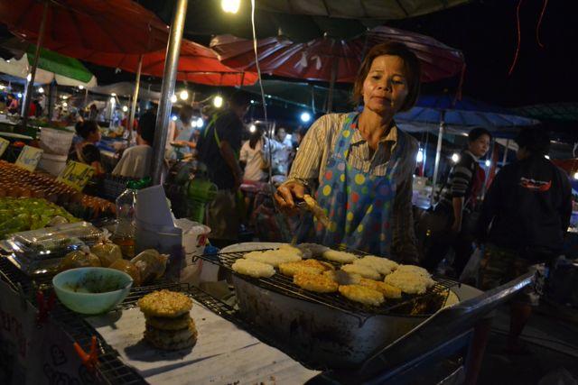 menschen_bangkok_asien_reise_funkloch14