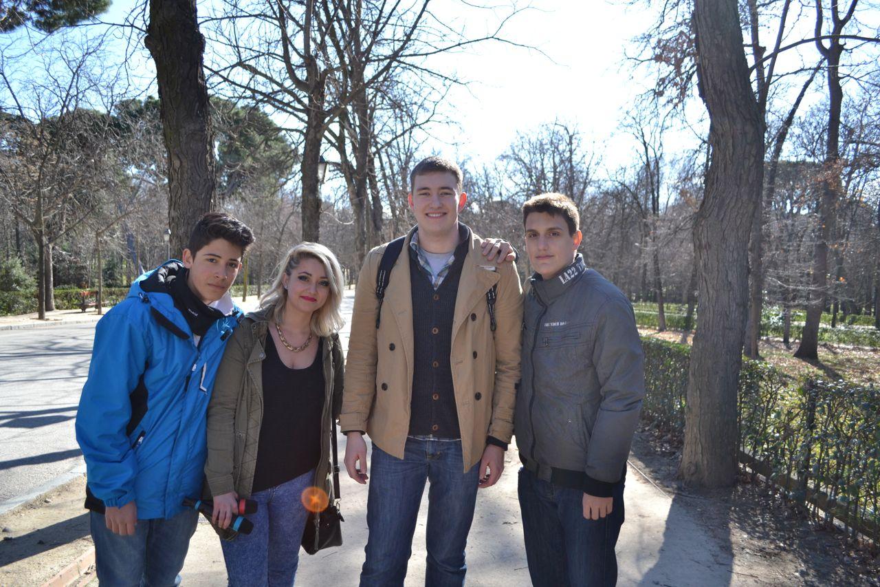 Parque_de_Retiro_Madrid
