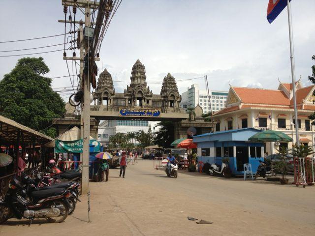 angkor_wat_jens_kambodscha01