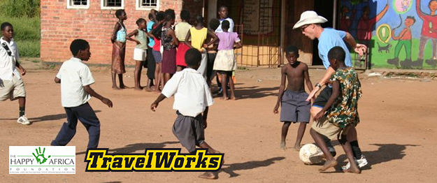 travelworks-happy-africa-foundation-movingtwice-app