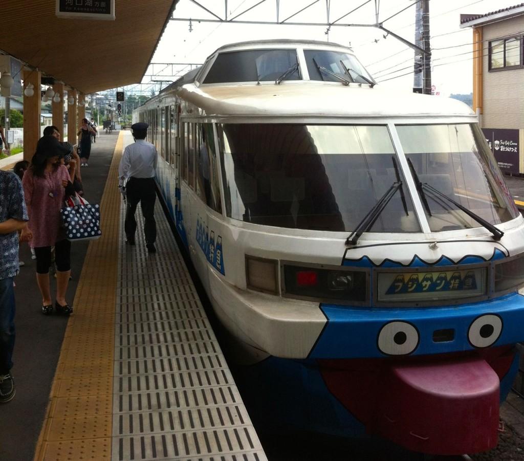 nachhaltig_reisen_zug_japan_rail_pass_funkloch2