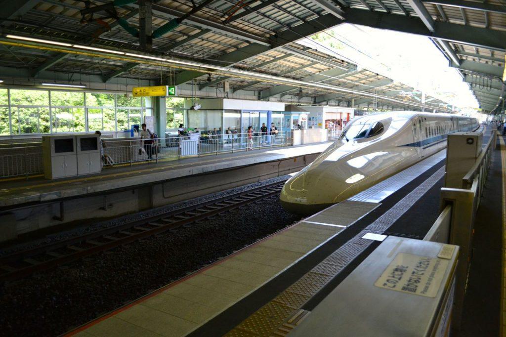 nachhaltig_reisen_zug_japan_rail_pass_funkloch4