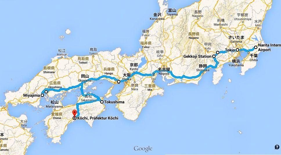 nachhaltig_reisen_zug_japan_rail_pass_funkloch7