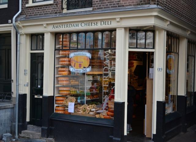 amsterdam_holland_niederlande_leben_funkloch_blog_reise_nachhaltigkeit08