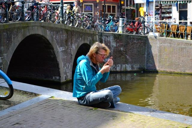 amsterdam_holland_niederlande_leben_funkloch_blog_reise_nachhaltigkeit09