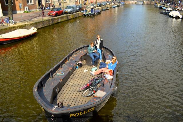 amsterdam_holland_niederlande_leben_funkloch_blog_reise_nachhaltigkeit13