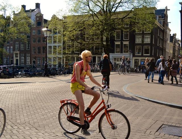 amsterdam_holland_niederlande_leben_funkloch_blog_reise_nachhaltigkeit19