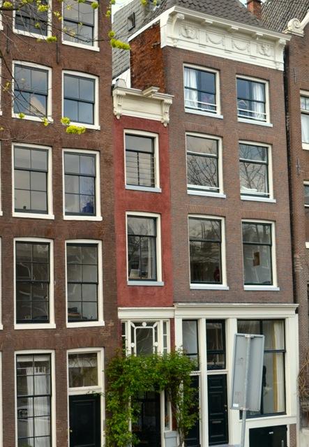 amsterdam_holland_niederlande_leben_funkloch_blog_reise_nachhaltigkeit20
