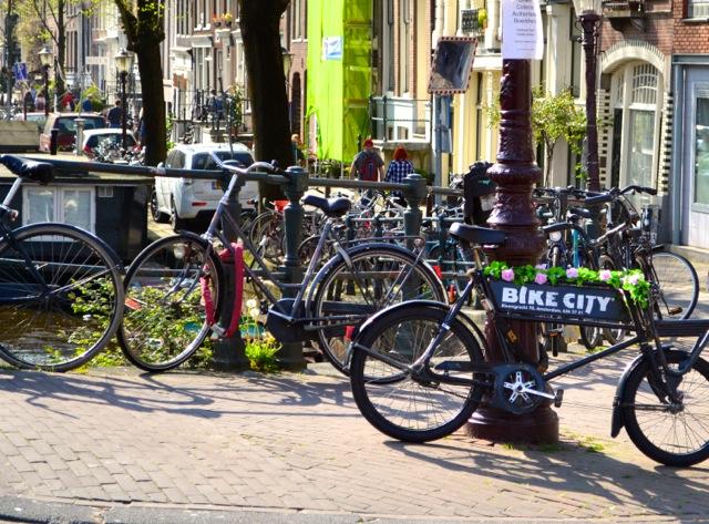 amsterdam_holland_niederlande_leben_funkloch_blog_reise_nachhaltigkeit21