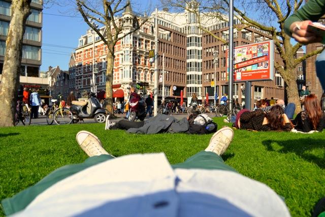 amsterdam_holland_niederlande_leben_funkloch_blog_reise_nachhaltigkeit25