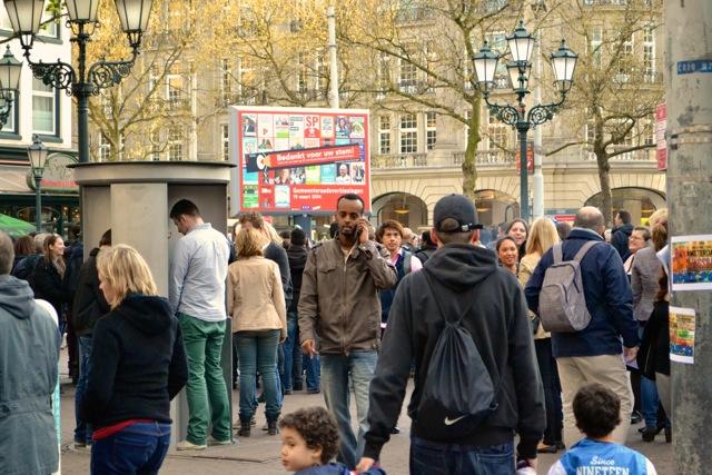 amsterdam_holland_niederlande_leben_funkloch_blog_reise_nachhaltigkeit26