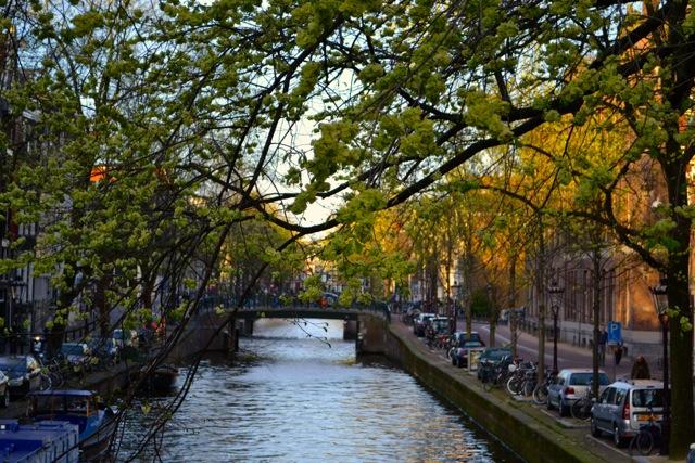 amsterdam_holland_niederlande_leben_funkloch_blog_reise_nachhaltigkeit27