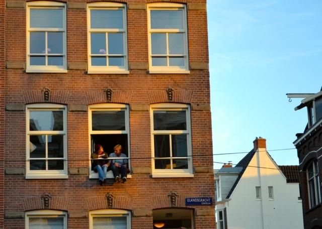 amsterdam_holland_niederlande_leben_funkloch_blog_reise_nachhaltigkeit28