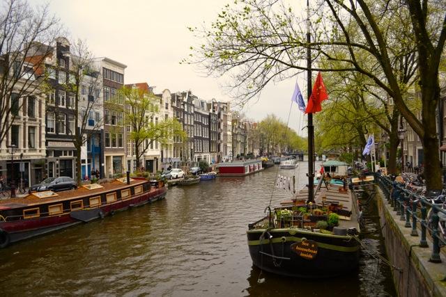 amsterdam_holland_niederlande_leben_funkloch_blog_reise_nachhaltigkeit31