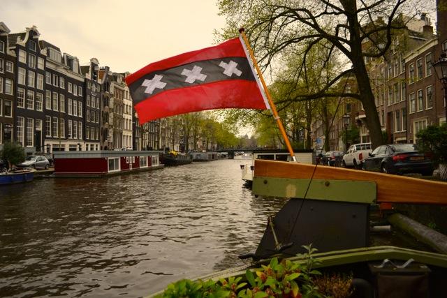 amsterdam_holland_niederlande_leben_funkloch_blog_reise_nachhaltigkeit32