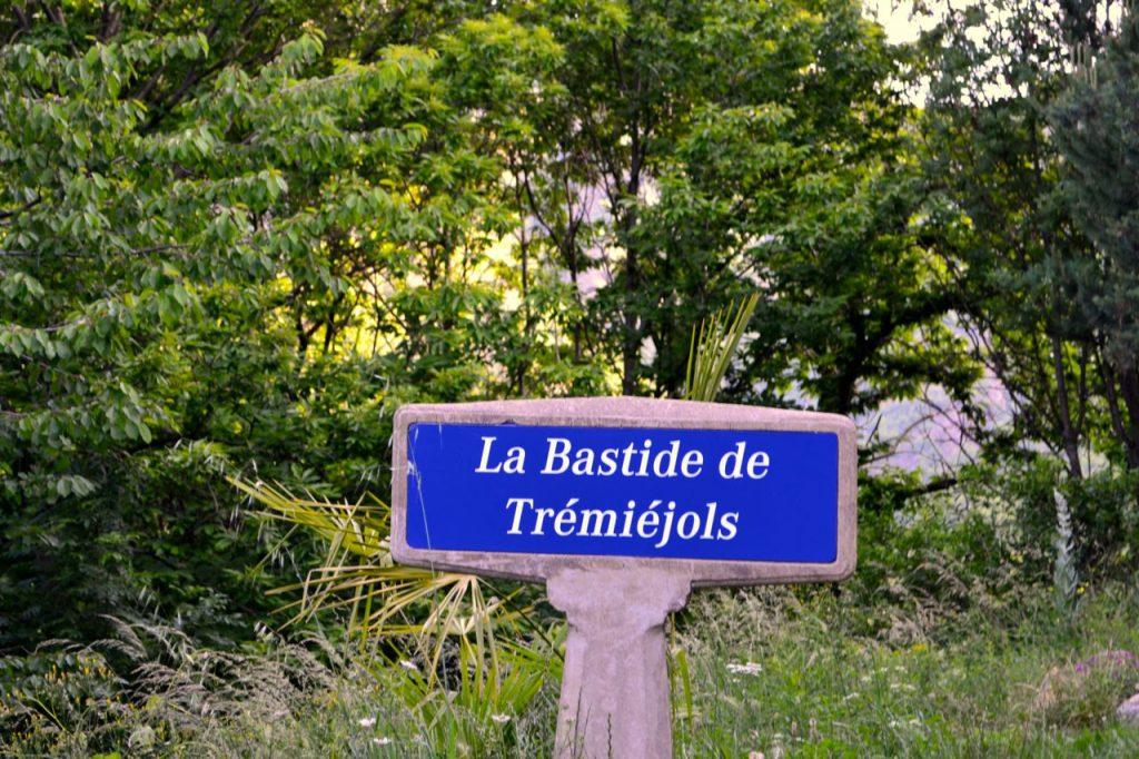 lozere-frankreich-nachhaltiger-tourismus-ökotourismus07