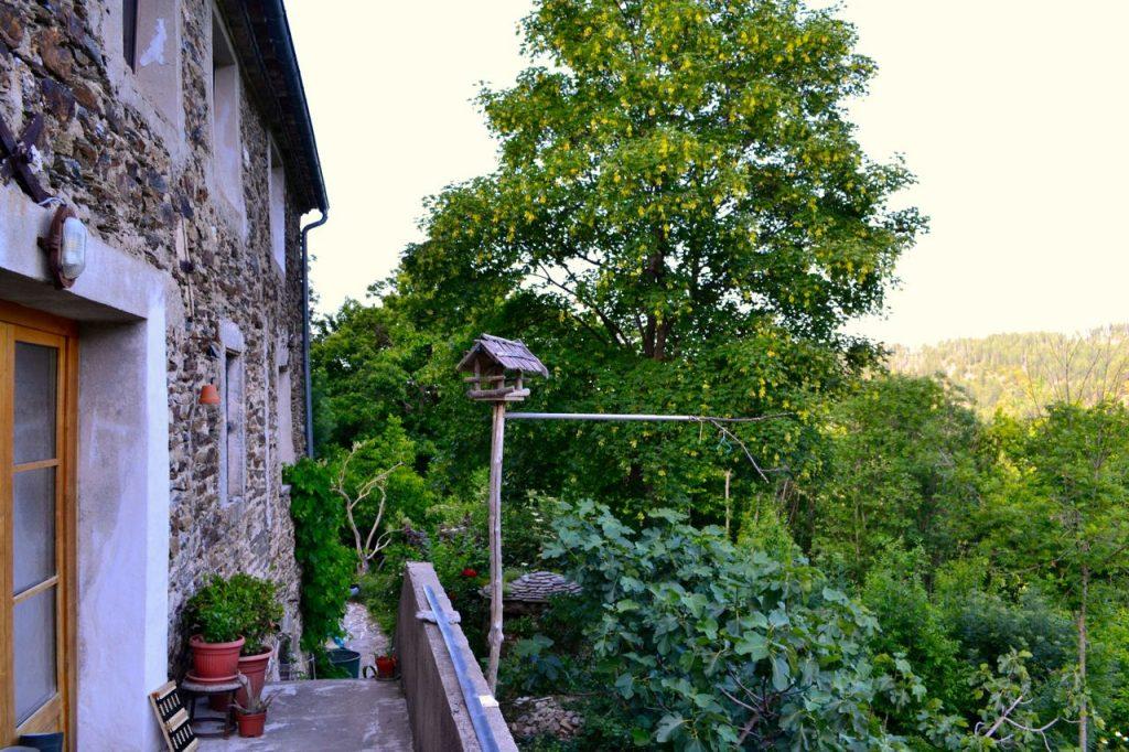 lozere-frankreich-nachhaltiger-tourismus-ökotourismus09